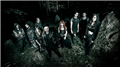 Eluveitie + support