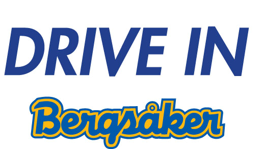 Bild för Drive In  2018-12-08, 2018-12-08, Bergsåker