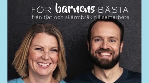Bild för För barnens bästa - MALMÖ, 2020-03-11, Nöjesteatern