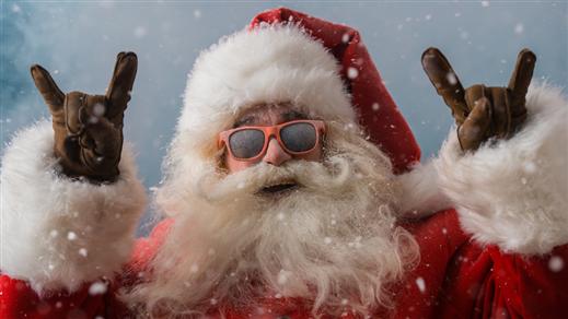 Bild för Balkan Christmas Party, 2016-12-23, Push