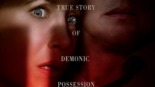 Bild för The Conjuring: The Devil Made Me Do It, 2021-06-04, Bräcke Folkets hus