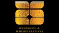 Örebro Öl & Whiskyfestival 2017