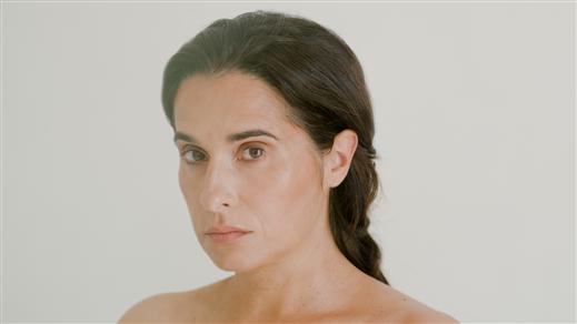 Bild för Cristina Branco, 2021-09-10, Nefertiti på Valand