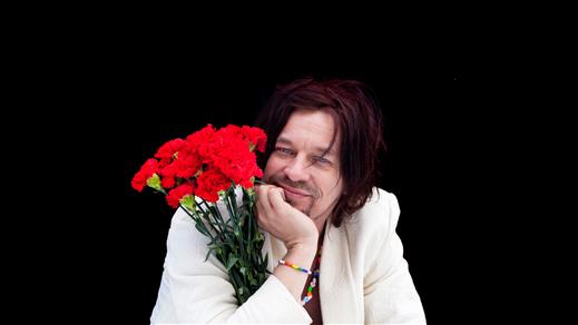 Bild för Bob Hansson, 2019-03-29, Väven