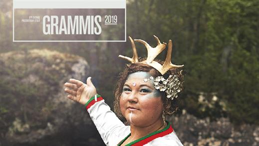 Bild för Sara Ajnak, 2020-09-24, Musikskolan
