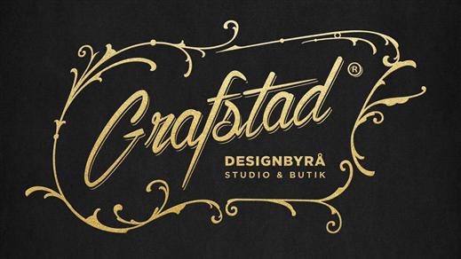 Bild för En unik whisky & kaffe-afton med Angela och Danny, 2020-11-06, Grafstads Designbyrå, Sundbyberg
