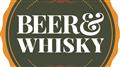 Uppsala Beer & Whisky Festival 2018