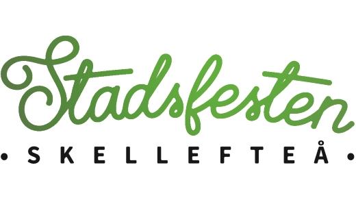 Bild för Stadsfesten Skellefteå 2018, 2018-06-28, Stadsfesten Skellefteå