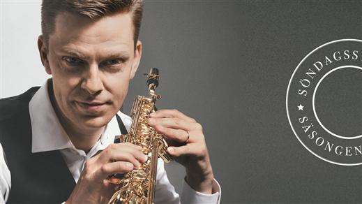 Bild för MONNAKGOTLA OCH MUSORGSKIJ, 2022-02-13, Konsertsalen i Spira