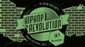 Hiphop Revolution Dance Festival 2017