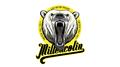 Millencolin Live på Katalin
