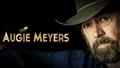 Augie Meyers (US) & The Swedish Tornados