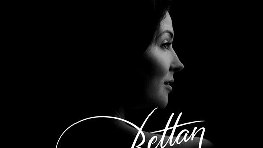 Bild för Bettan - Soulkonsert, 2018-04-19, Kvarterscenen 2lång