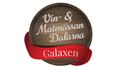 Vin & Matmässan Dalarna 31 mars 2017