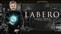 Joe Labero - A Magic World