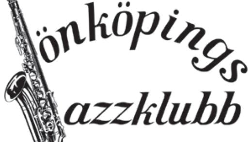 Bild för JAZZKLUBBEN I TEATERSALONGEN, 2021-11-17, Teatersalongen i Spira