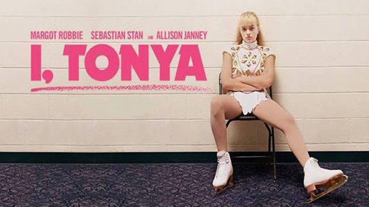 Bild för I, TONYA (11 år), 2018-03-21, Biosalongen Folkets Hus