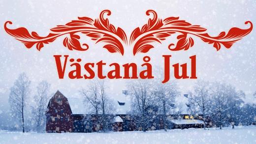 Bild för Västanå Jul, 2019-11-28, Loftet