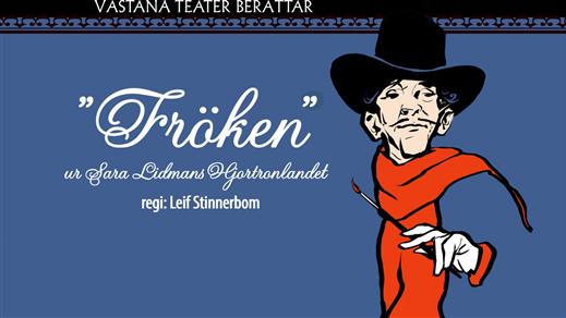 Bild för Fröken, 2021-03-03, Musikskolan