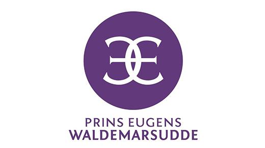 Bild för Odling på Waldemarsudde– Vårinspiration 30/5, 2021-05-30, Prins Eugens Waldemarsudde