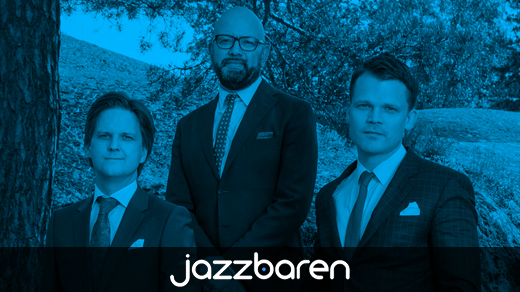 Bild för Trinity (Jazzbaren), 2020-11-05, Katalin, Uppsala