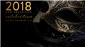 New Years Eve - Café Opera Nightclub