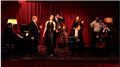 Tango Konsert & Milonga med Orquesta Tangarte