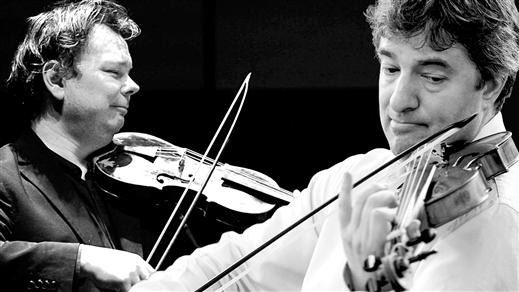 Bild för Vivaldi – violindueller, 2020-04-29, UKK - Sal B - Sittande onumrerat