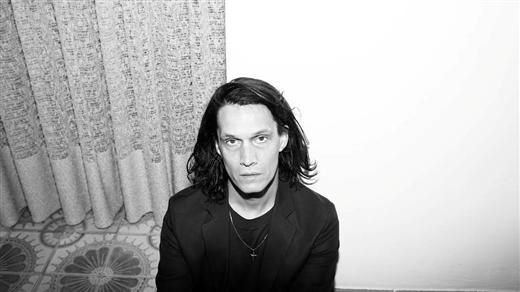 Bild för Jonathan Johansson, 2020-03-25, Pustervik