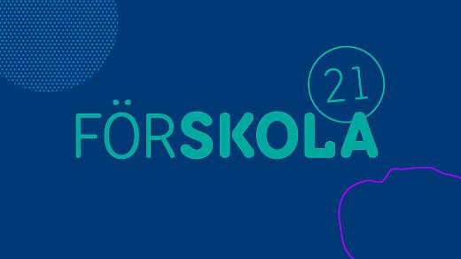 Bild för Förskola21, 2018-10-01, 7a Odenplan