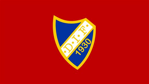 Bild för Dotteviks IF Herr - Nordmarkens IBF, 2020-10-02, Sporthallen
