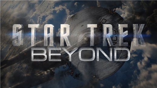 Bild för Star Trek Beyond 2D, 2016-08-28, Emmboda Folkets Hus