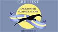 Grillfest Skokloster Summer Show