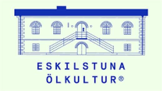 Bild för Ölprovning Eskilstuna Ölkultur 10/9, 2021-09-10, Puben, The Bishops Arms