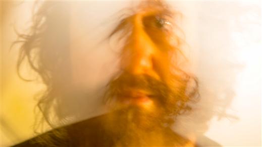 Bild för Phosphorescent, 2018-10-16, Pustervik