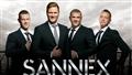 Sannex Sommardans