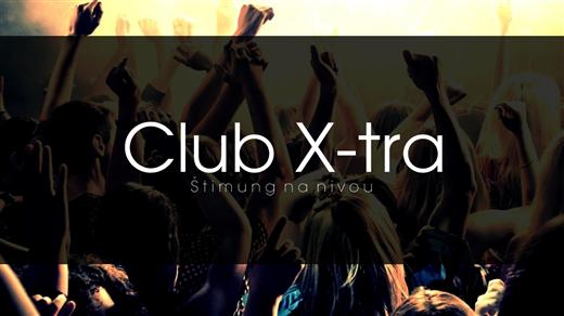 Bild för Balkan Club Xtra Valand 6 juni, 2020-06-06, Valands Nattklubb