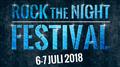 Rock The Night Festival 2018