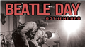 Beatle Day 2017