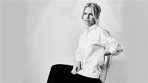 Bild för Hannah Svensson Group, 2019-11-19, Fasching