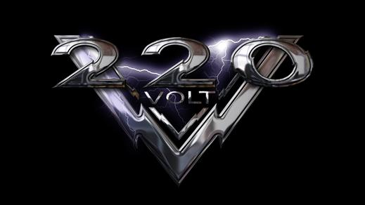 Bild för 220 Volt, 2021-12-11, Palatset