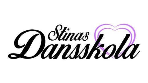 Bild för Dansshow med Stinas dansskola, 2018-04-28, Kulturum | Stora scenen