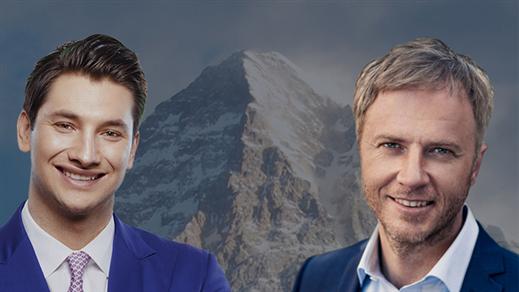 Bild för Framgångskarusellen, 2019-09-11, Aula Nordica