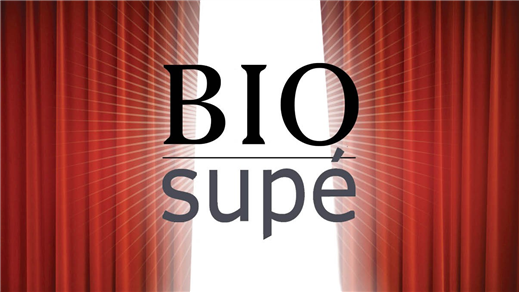 Bild för Biosupé - giltig ett år, 2019-05-04, Filmstaden / Folkets hus Sundsvall