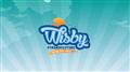 Wisby Strandfestival