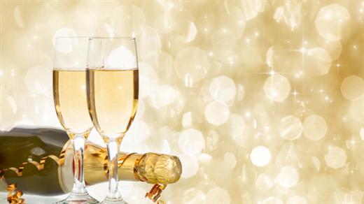 Bild för Munskänkarna firar Vinets dag, 2019-01-22, Nalen