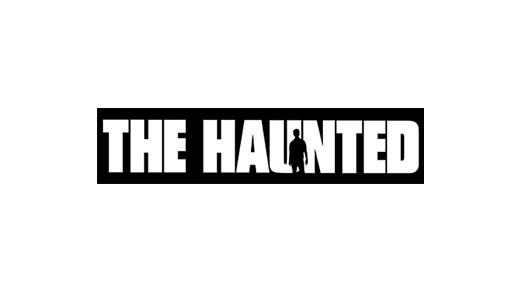 Bild för The Haunted Live på Katalin, 2016-12-17, Katalin