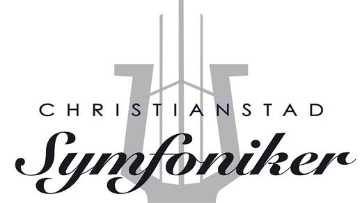 Bild för Jubileumskonsert - Christianstad Symfoniker 90 år, 2018-10-28, Spegelsalen, Restaurang Hipp
