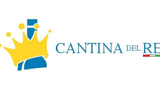 Bild för Vinprovning med Cantina Del Re 8 mars, 2019-03-08, Galaxen