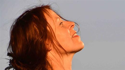 Bild för Wendy McNeill Trio (Can), 2020-09-19, Folk Å Rock